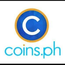 Coin PH, where true earnings starts for Filipinoes