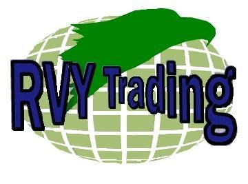 RVY Trading - Home-based Online Business Hub